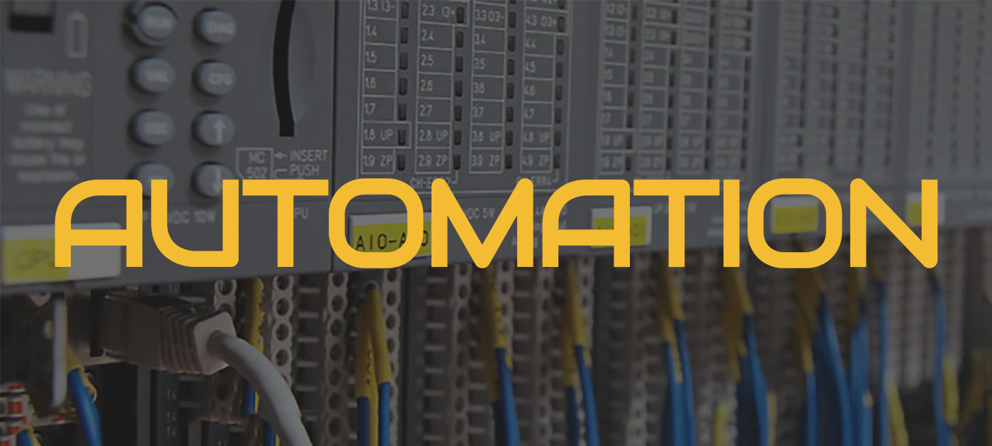 Services Service 1 Industrial Maintenance Electrical Training Control We Are A Full Automation And System Integration Company That Embraces Utilizes Todays Technology Within Our Project Designs